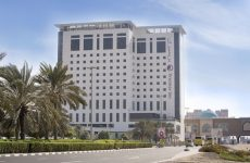 Nakheel opens first hotel at Ibn Battuta Mall