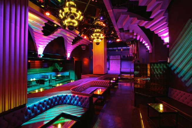 Posh New York Nightclub Provocateur Dubai To Launch On Dec 18