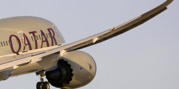 Qatar Airways Provides Online Tourist Visas