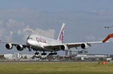 Qatar to comply with new US airline security measures