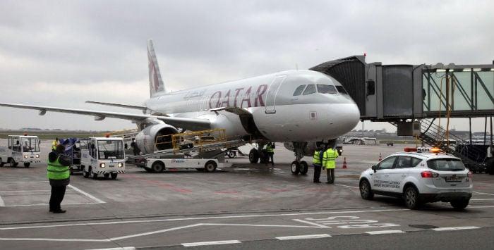 Qatar Airways Launches Warsaw Flights