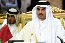 Qatar vows no surrender in Gulf crisis as US, Kuwait seek solution