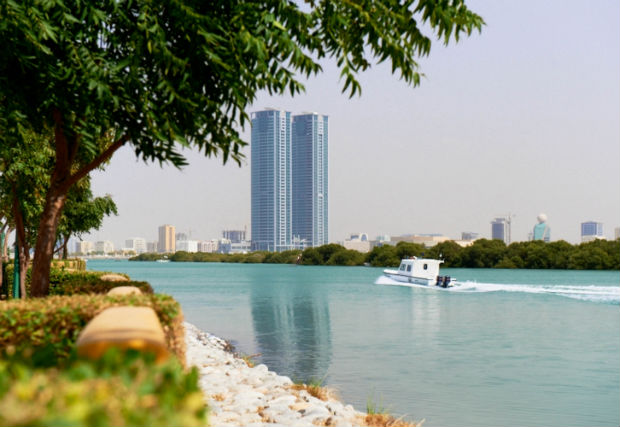 Ras Al Khaimah Nets $118m In Tourism Revenues In H1