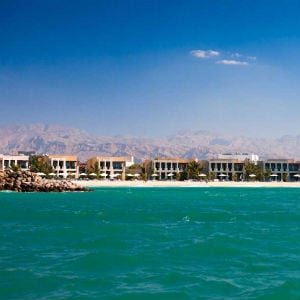 RAK Plans $250m Tourism Push In 2012