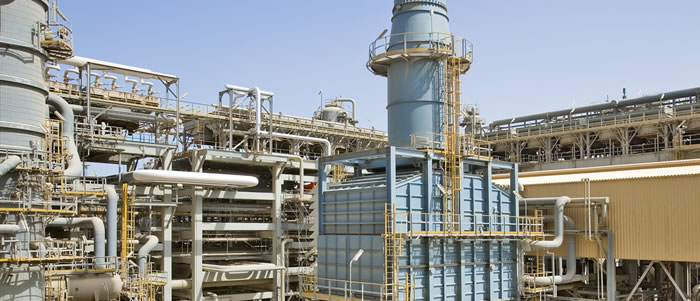UAE's ADNOC, Occidental to expand Al Hosn capacity by 50%
