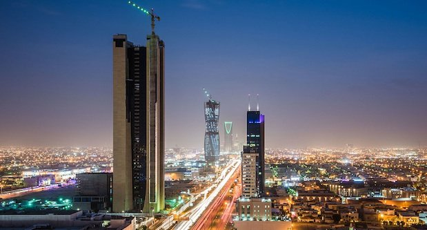 Nationalisation drive sees 50% of Saudi mobile shops up for sale
