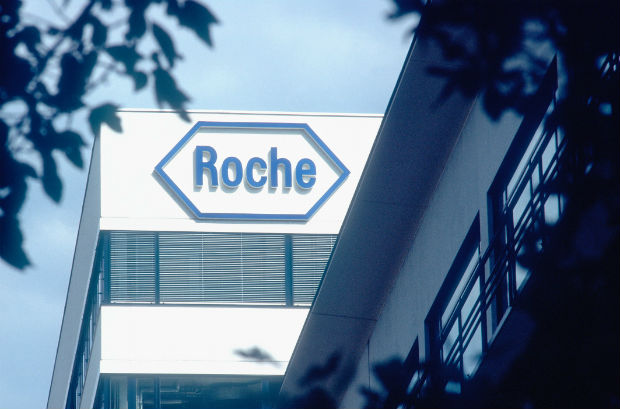 Roche To Add Staff Across Middle East Offices In 2014