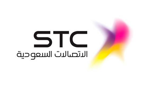 Saudi Telecom Posts 73% Profit Leap, Beats Forecast