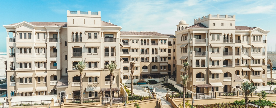 Loss-Making Abu Dhabi Tourism Company Sells Saadiyat Project