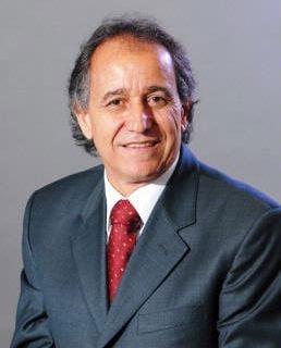 Abu Dhabi Developer Aldar's CEO To Step Down