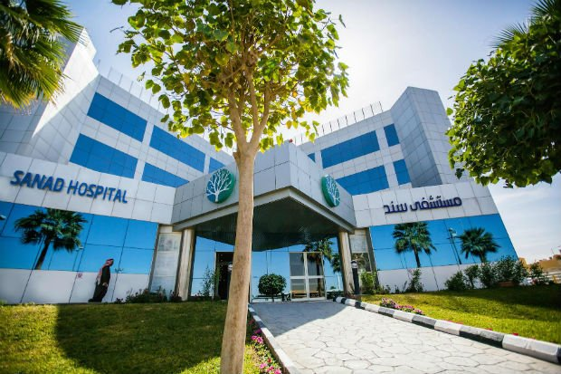 Dubai's Aster DM Healthcare in $245m Saudi hospital investment