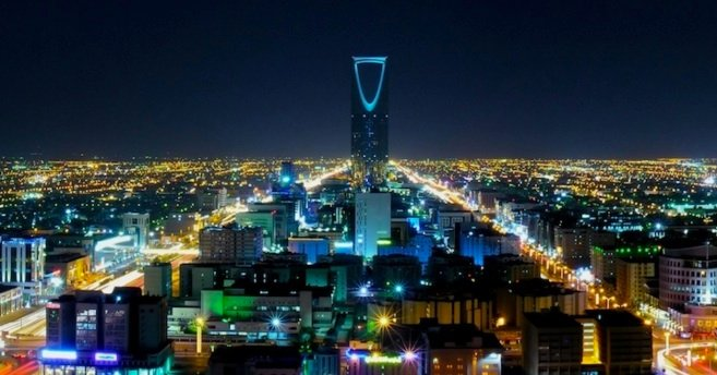 Saudi officially launches 'green card' residency scheme for expats