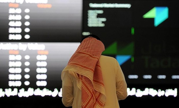 Saudi privatisation drive to see 100 entities listed on the Tadawul