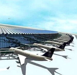 Saudi Arabia To Issue Bonds For Jeddah, Riyadh Airports