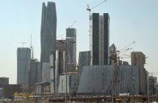 Construction firm Saudi Oger faces huge debt restructuring