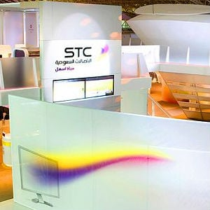 STC Eyes Local Partner