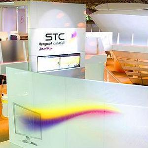Saudi Telecom Q2 Profit Up 6.7%
