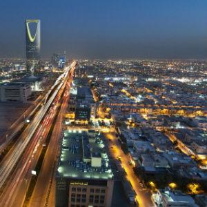 KSA Shielded From Eurozone Crisis