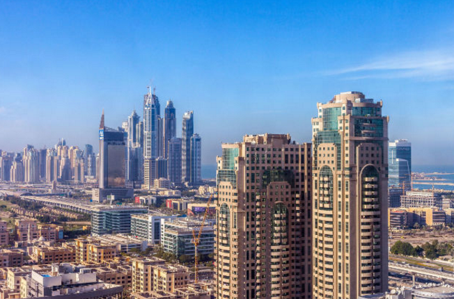 Almost 90% of GCC business leaders admit market volatility – survey