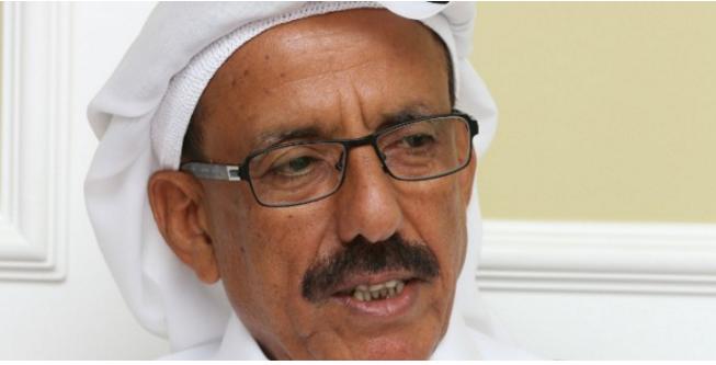 Al Habtoor urges Arab business leaders to cut ties with Trump