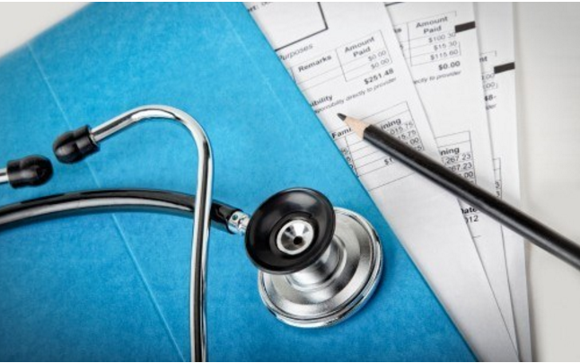 How to be on the lookout for healthcare fraud in the UAE