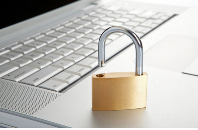 Investcorp acquires cyber security firm SecureLink