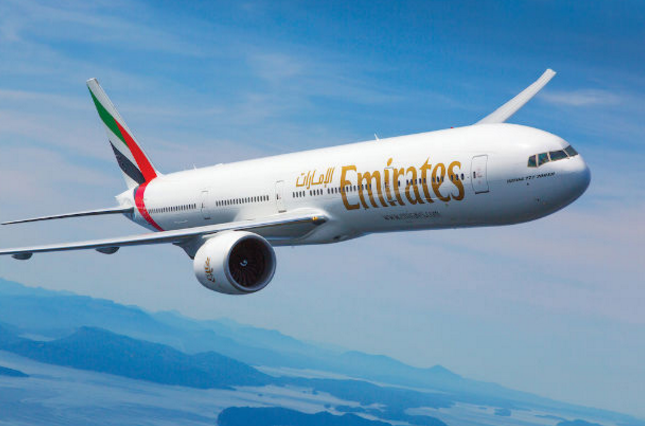 Emirates to launch daily service to Cebu and Clark in the Philippines