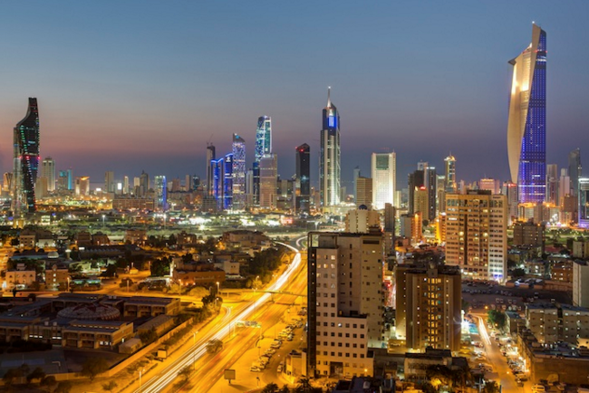 Kuwait to deport 1,170 expatriates for flouting rules