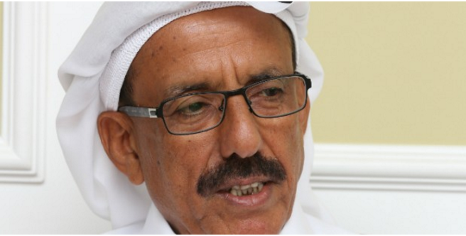 Dubai's Al Habtoor group plans Dhs 2bn overseas hospitality investments in 2016