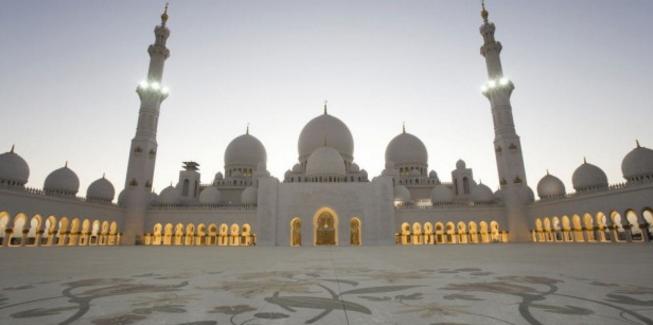 UAE announces holiday for Prophet's birthday