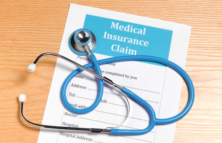 Employers in Dubai must renew health insurance of employees