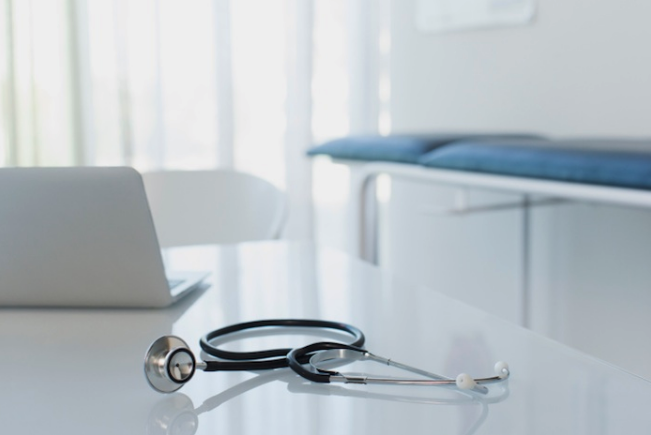 The value-based hospital: a game-changer for the healthcare industry