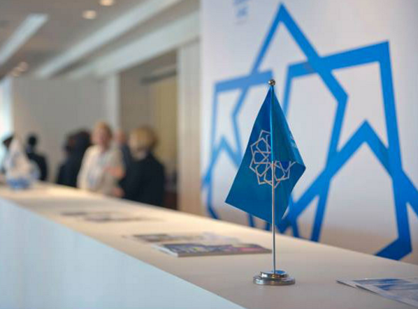 Dubai awards 72 contracts for Expo 2020