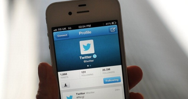 Women launch civil case following Twitter comments insulting Emiratis