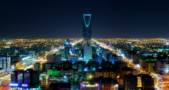Moody's cuts Saudi, Oman, Bahrain debt ratings