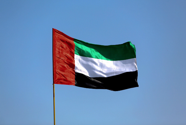 UAE soldier killed in Saudi accident
