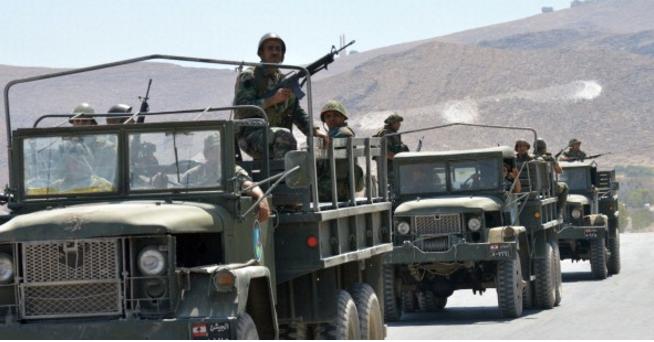 GCC backs Saudi decision to halt $4bn Lebanese arms deal