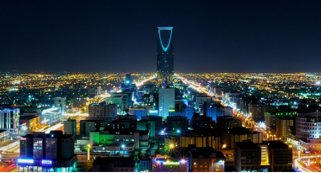 Two thirds of Gulf firms predicting growth despite low oil prices