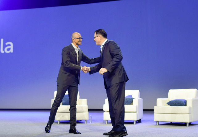 Dell World 2015: Is the Middle East future ready?