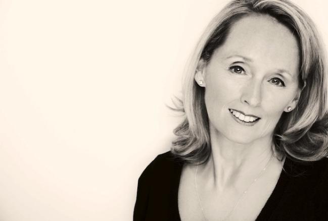 A week in the life of… Debbie Nicol