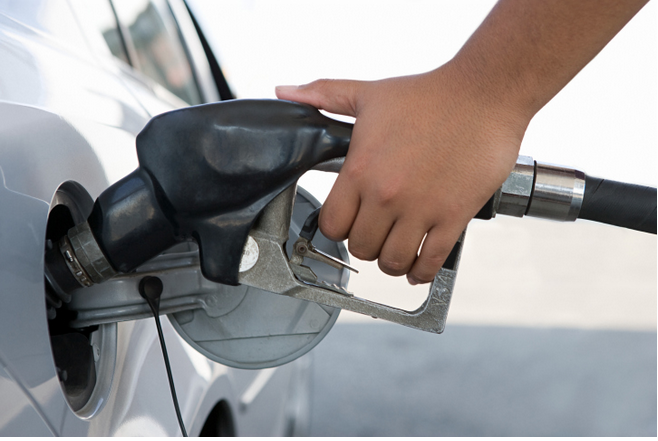 UAE fuel prices to drop further in February