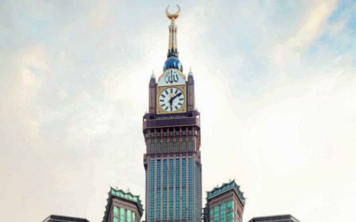 Mecca Chamber chairman warns two-day weekend could cost Saudi $26bn