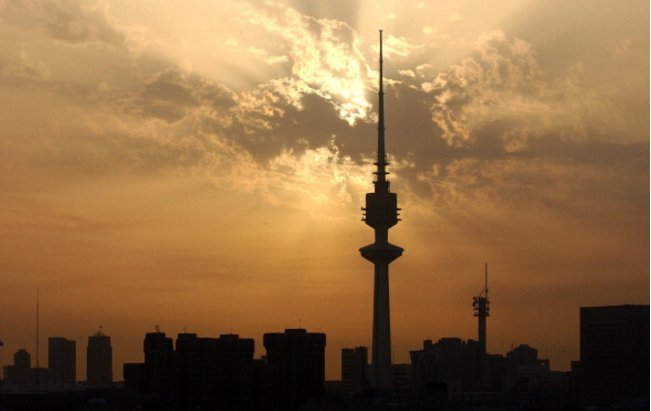 Kuwait to axe 25% of expat teachers