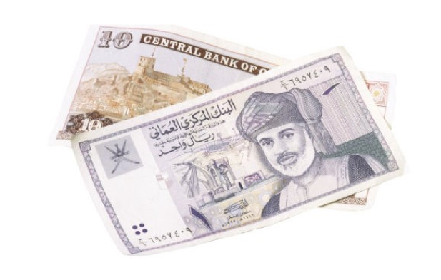 "Oman could become the first country in the Gulf Cooperation Council to introduce value added tax as it looks to raise revenues, according to reports. Oman Daily Observer cites an official familiar with the matter as saying the ""final touches"" are being made to the country's draft law relating to VAT. ""It is only a matter of timing,"" he said, without specifying the tax rate. ""There will be no exemptions, and all consumers will pay the VAT upon its implementation,"" he said, adding, ""key sectors, sectors such as health, education and social services may not be included in the new tax net"". The source said around 94 food items would also be exempt and the country expected to raise OMR 300m ($779m) each year from the levy for state coffers. However, he ruled out any plans to introduce income tax in the country, according to the publication. A GCC-wide agreement to implement a VAT rate of 5 per cent is in the works with the UAE already confirming its plans. Last month, the emirates said it would implement the levy from January 1 2018. Under the agreement, UAE minister of state for financial affairs Obaid Humaid Al Tayer said other countries in the region would have until January 1 2019 to follow suit. He said at least 100 foot items, bicycles, healthcare and education would be exempt from VAT, which is expected to raise Dhs 12bn ($3.2bn) for the country in its first year. In a report this month, consultancy firm EY's MENA indirect tax leader Finbarr Sexton said VAT would have a ""broad impact"" on businesses in the region. ""It will diversify government revenue sources and reduce reliance on oil revenues to finance government expenditures,"" he said. ""The additional revenues collected are likely to fund programmes for the development of job opportunities for nationals and improve education and healthcare in the GCC."" But he warned that there would be severe penalties for non-compliance. ""All businesses must undertake a review of their current contracts to determine if VAT has been appropriately addressed,"" he said. The implementation of VAT in the GCC is being driven by a prolonged decline in Brent crude prices from a $115-per-barrel peak in mid-2014 to around $40 this month. GCC countries are expected to post average fiscal deficits of 16 per cent this year, with a $275bn regional shortfall, according to the International Monetary Fund. Related articles VAT could become additional cost for GCC businesses Industry GCC Rail Completion Date Could Be Pushed To 2020 - UAE Minister Industry UAE Launches Strategy To Become Most Innovative Country In Seven Years Industry Newsletter Subscribe to get a Gulf Business update each day. By Robert Anderson Email Robert Latest More senior executives at Abu Dhabi bank FGB depart Emirates would buy more A380s even if new version shelved Saudi Aramco prepares for global expansion as IPO looms UAE workers say CEOs accountable for data breaches"