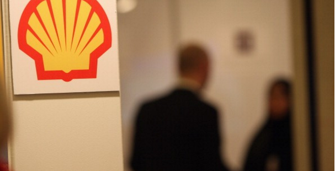Shell exits $10bn Abu Dhabi gas project, UAE says not