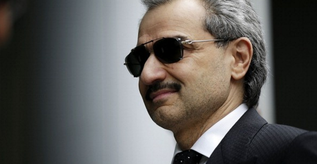 Forbes billionaires list: Top 10 richest people in the GCC