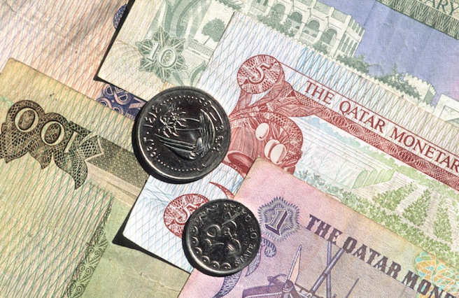 Qatari banks to see drop in profitability this year – S&P