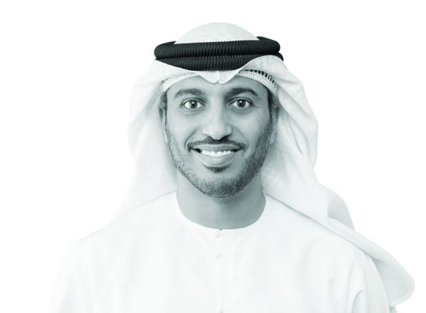 Predictions 2016: Masdar CEO Dr Ahmad Belhoul