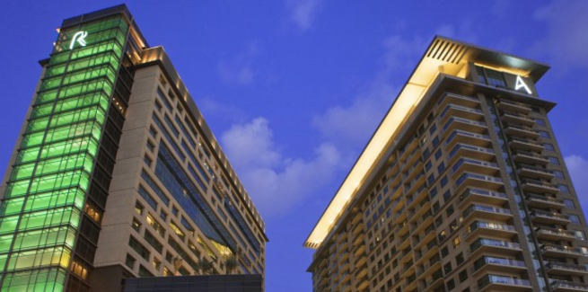 Rotana to open 9 new hotels in UAE before 2020