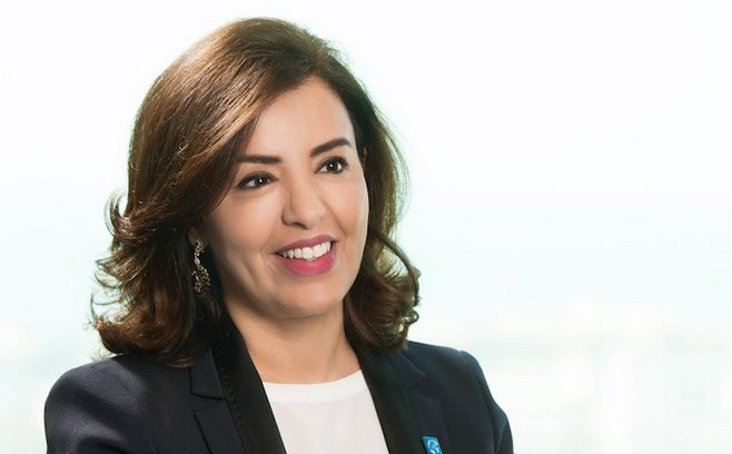 Predictions 2016: Global Investment House vice chairman and group CEO Maha K Al-Ghunaim